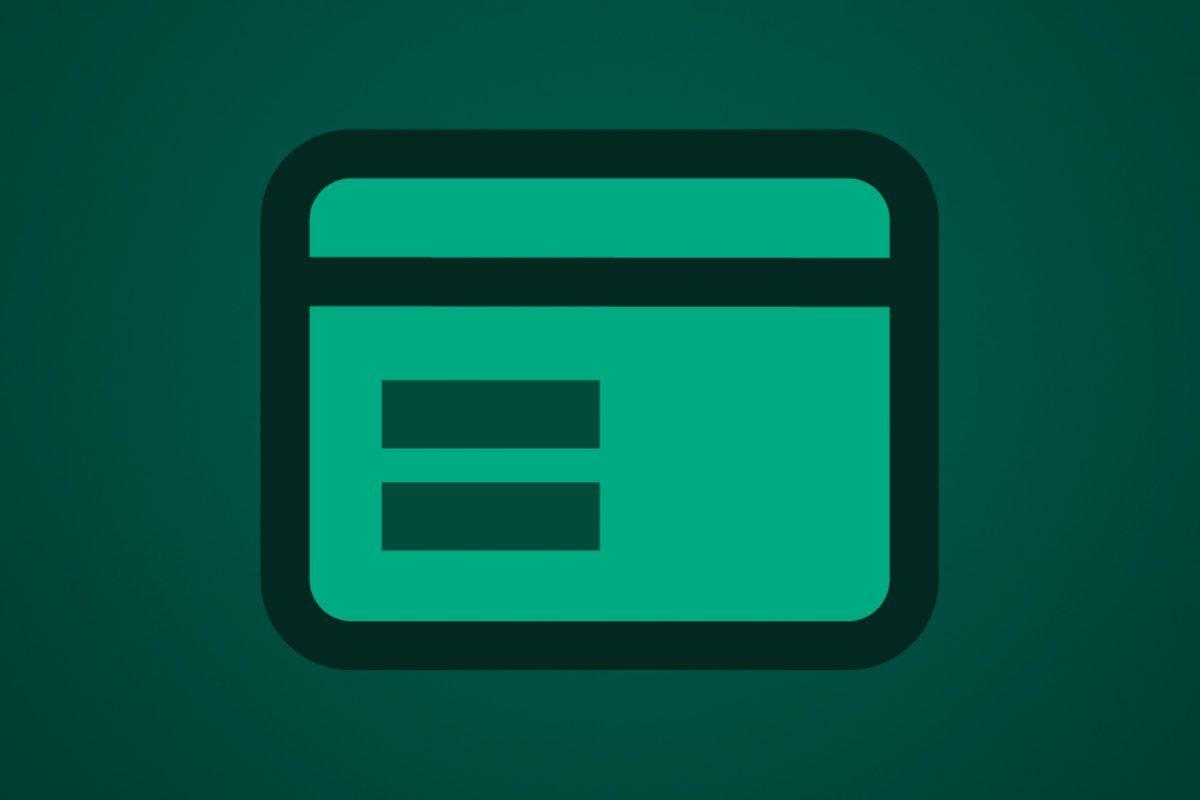Aprende a cargar o descargar tu tarjeta virtual con Ruralvía