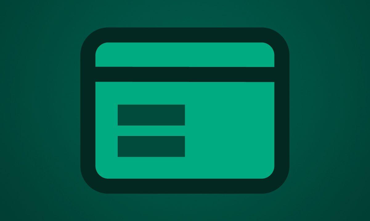https://blog.ruralvia.com/wp-content/uploads/2021/03/destacado-tarjetavirtual-miniatura-1201x720.jpg