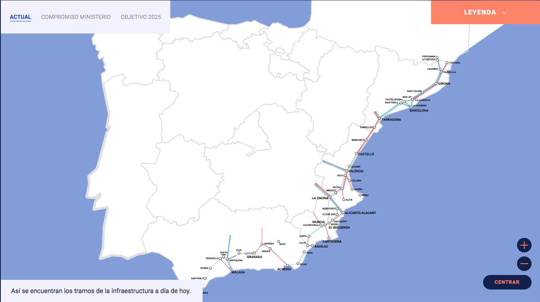 mapa-corredor-mediterraneo