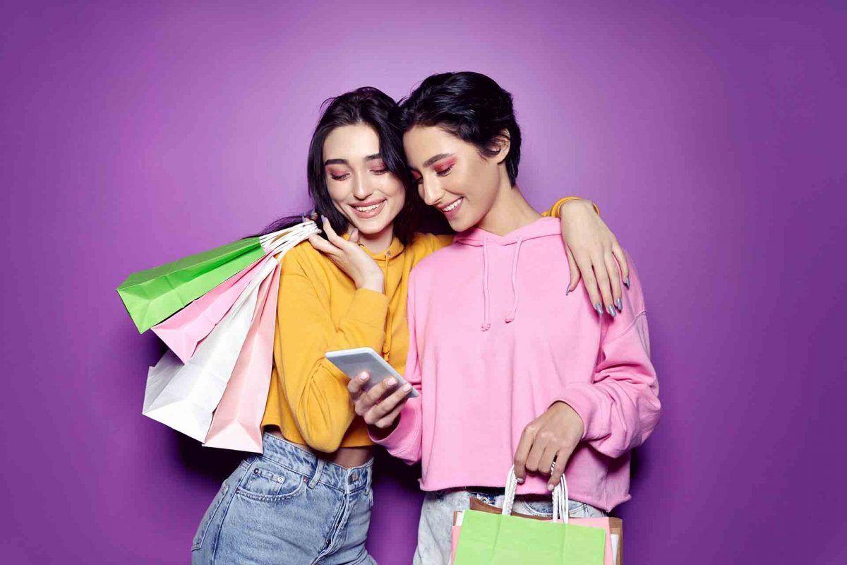 Aplazar el pago de tus compras desde Ruralvía es sencillo y seguro