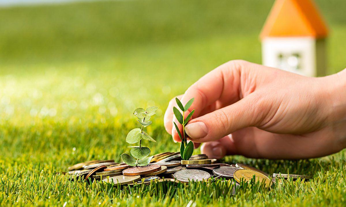 Escuela FEF formará a los profesionales del Grupo Caja Rural, Banco Cooperativo Español y  Gescooperativo para certificarse en ESG