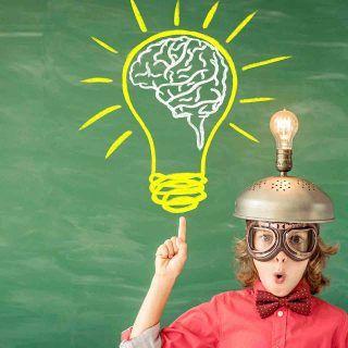 Analizamos en detalle el Pacto por la Ciencia y la Innovación