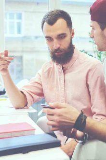 consejos-busqueda-practicas-empresas