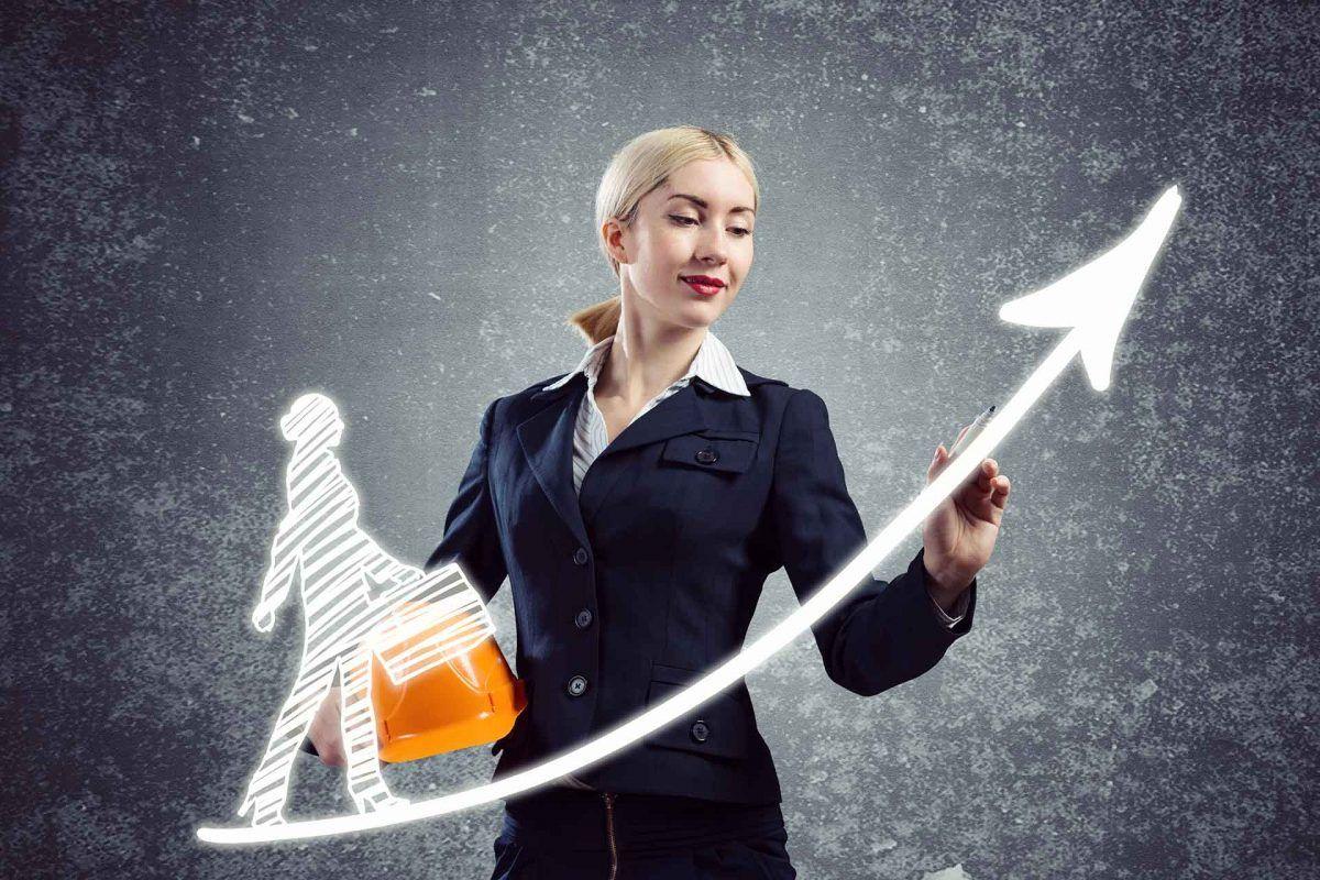 Trucos para mejorar la rentabilidad de tu empresa