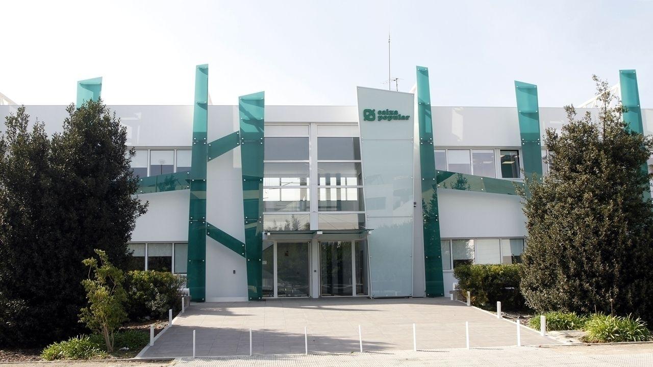 https://blog.ruralvia.com/wp-content/uploads/2021/04/Servicios-Centrales-Caixa-Popular-2-1.jpg