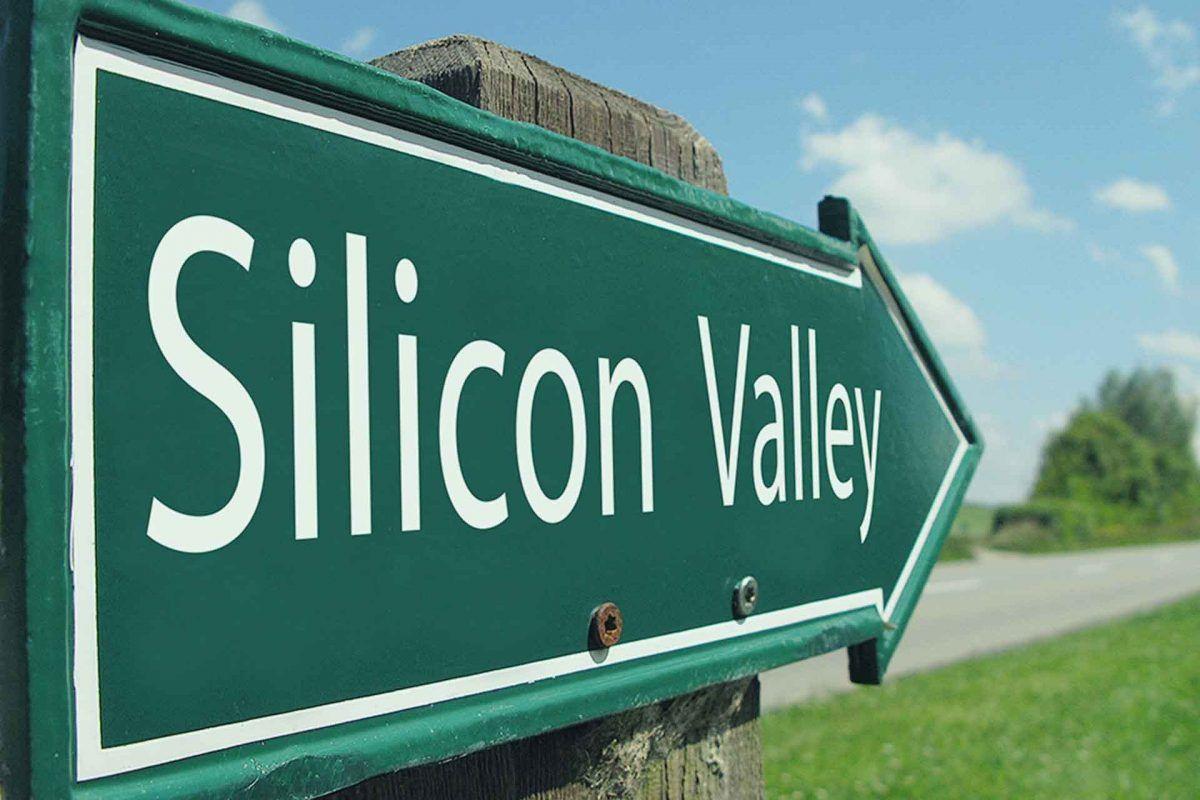¿Sabéis por qué dicen que Soria es como Silicon Valley? Caja Rural de Soria tiene la respuesta