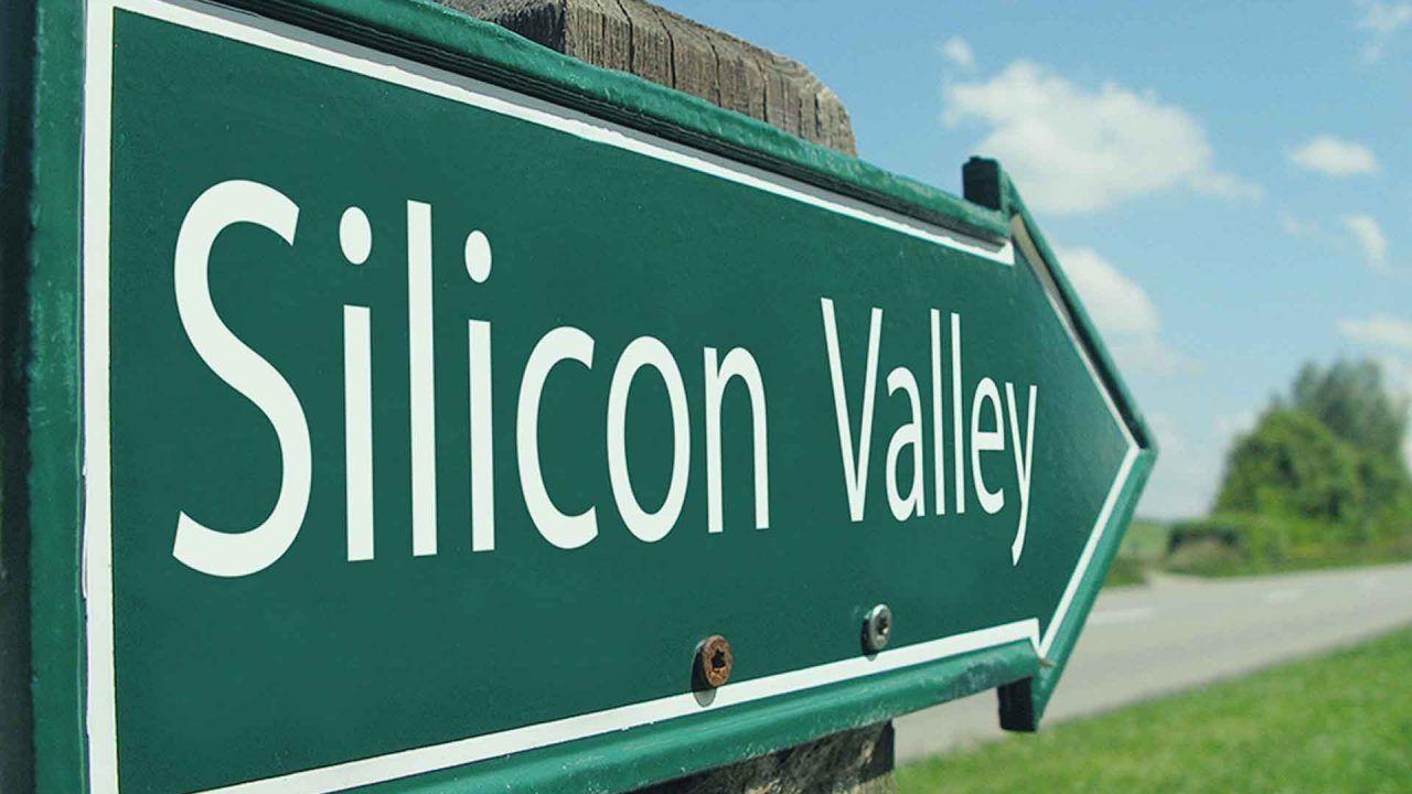 https://blog.ruralvia.com/wp-content/uploads/2021/04/Soria-Silicon-Valley-1280x720.jpg