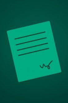consejos-firmar-prestamo-personal
