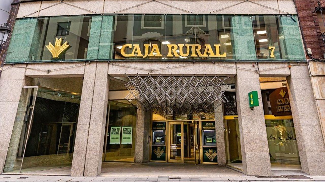 https://blog.ruralvia.com/wp-content/uploads/2021/05/Caja-Rural-de-Asturias-1-1.jpg