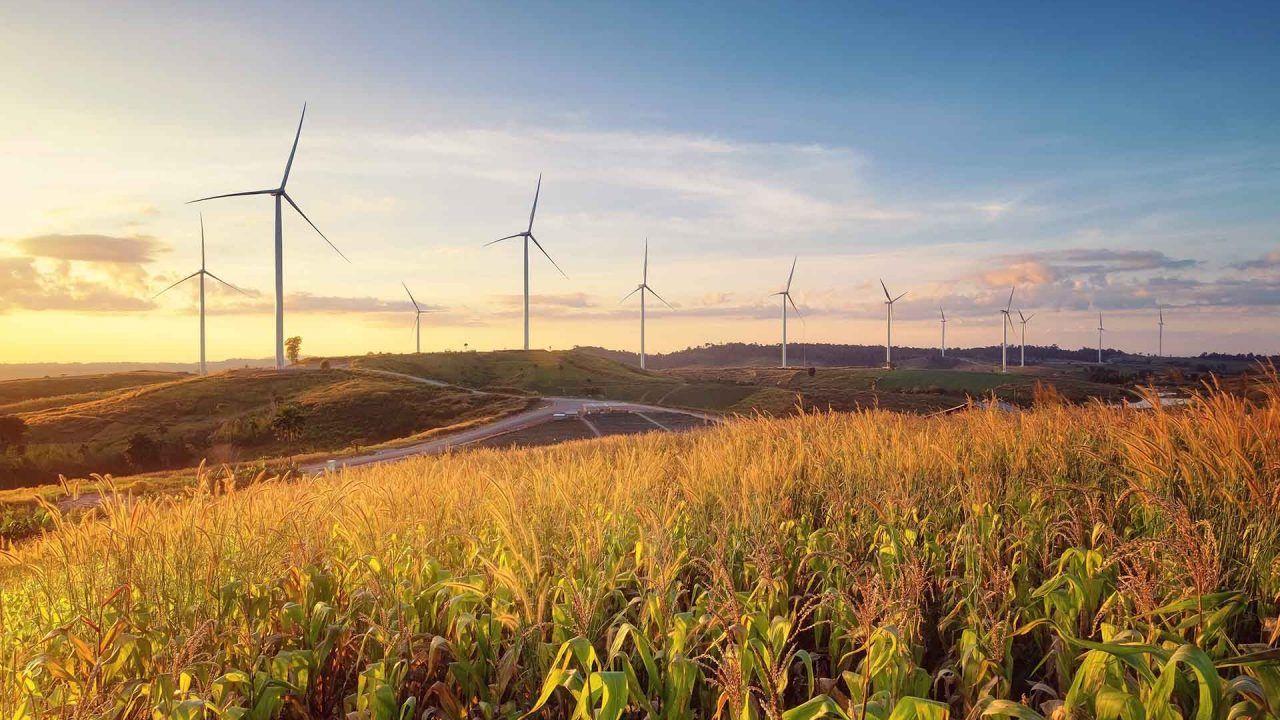 https://blog.ruralvia.com/wp-content/uploads/2021/05/Fondo-sostenible-1280x720.jpg