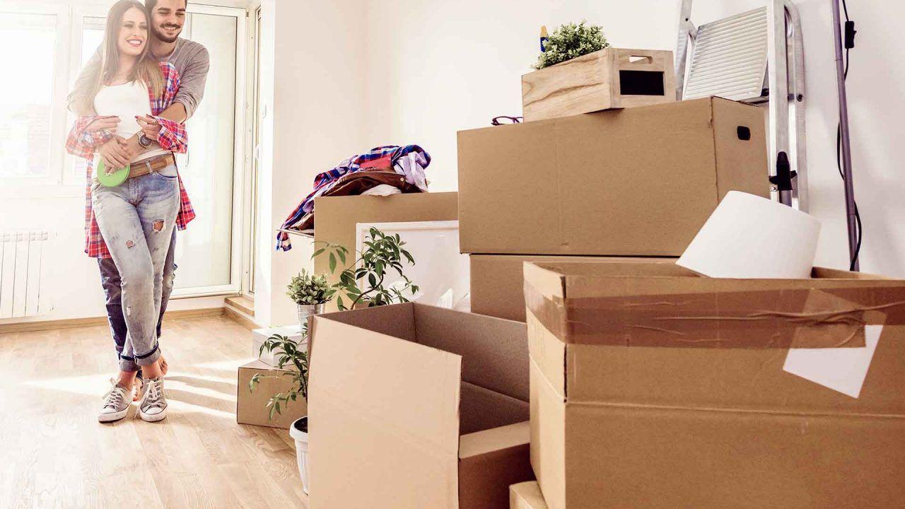 ¿Cómo se comporta el mercado inmobiliario durante el COVID-19?