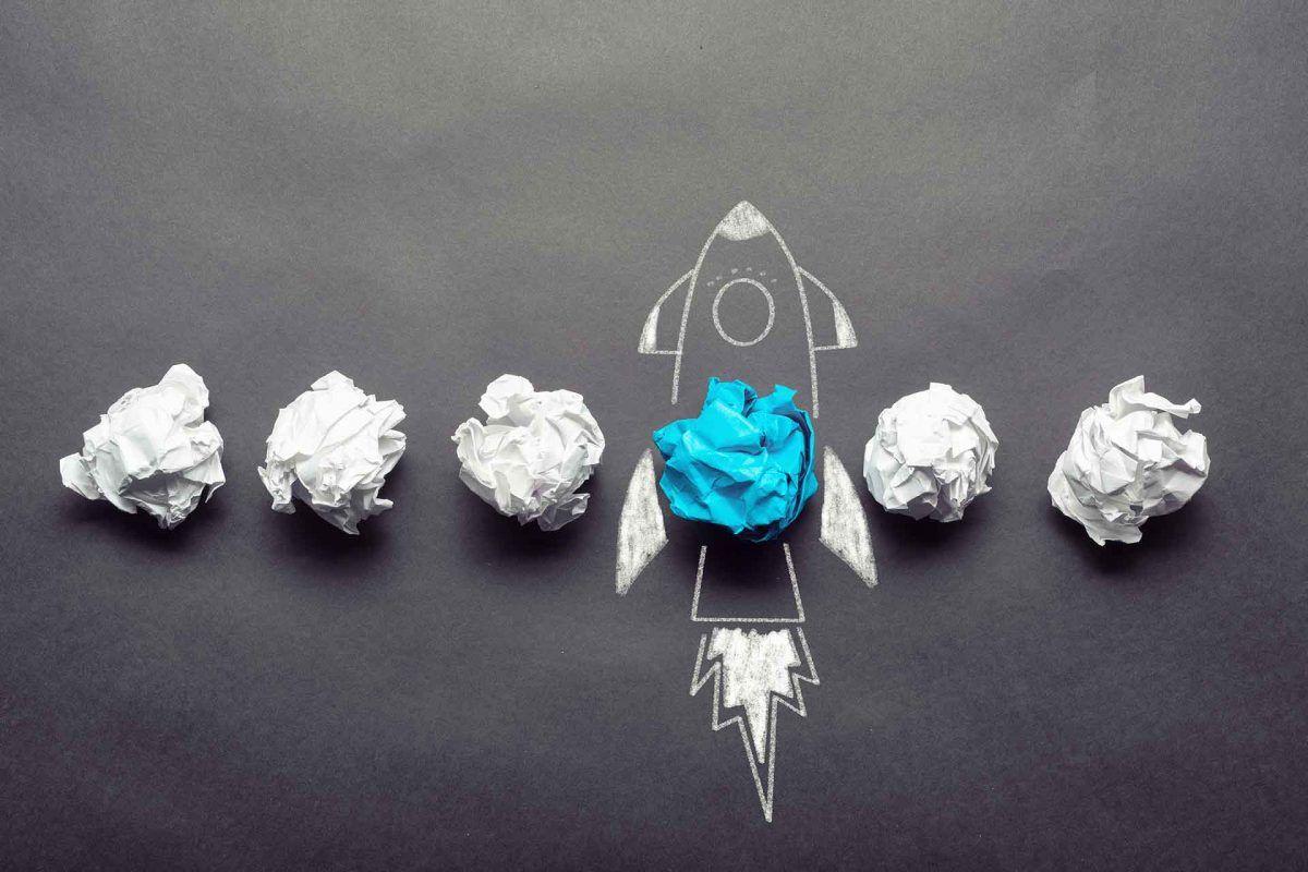 Start-ups innovadoras: hoy conocemos Allread.ai