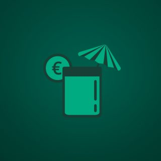 Identifica y evita los chiringuitos financieros