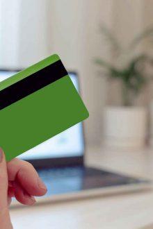 tarjetas-recicladas-cajarural