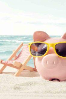 ahorrar-verano