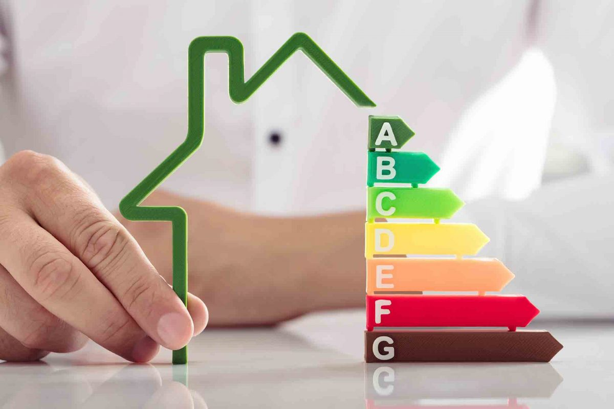 Este verano, reduce tu factura energética y apoya al medio ambiente