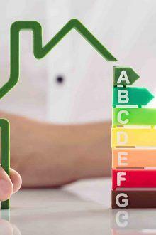 ahorro-factura-energetica