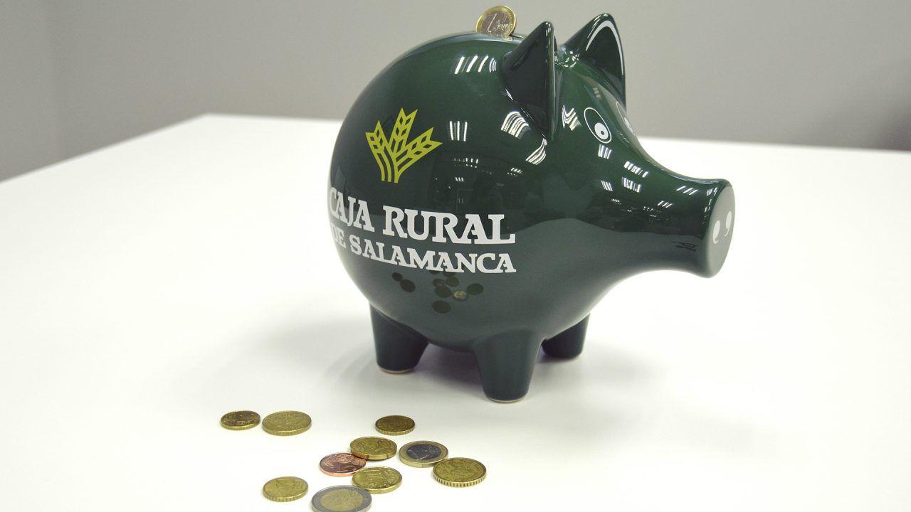 https://blog.ruralvia.com/wp-content/uploads/2021/06/Hucha-CRSA-2019-1280x720.jpg