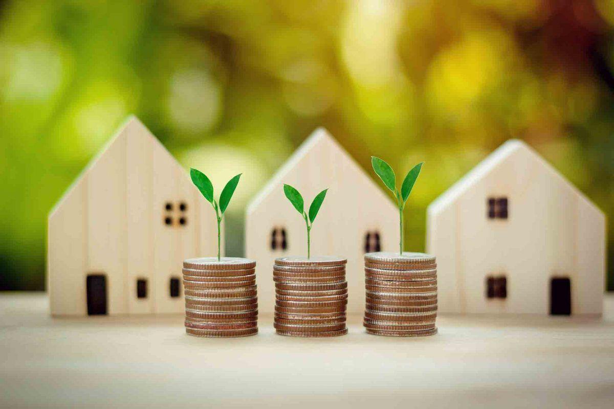 Segundo verano con COVID, ¿por qué elegir un intercambio de casas?