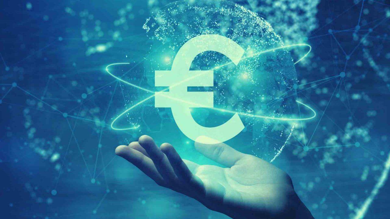 https://blog.ruralvia.com/wp-content/uploads/2021/06/Smart-money-eudo-digital-1280x720.jpg