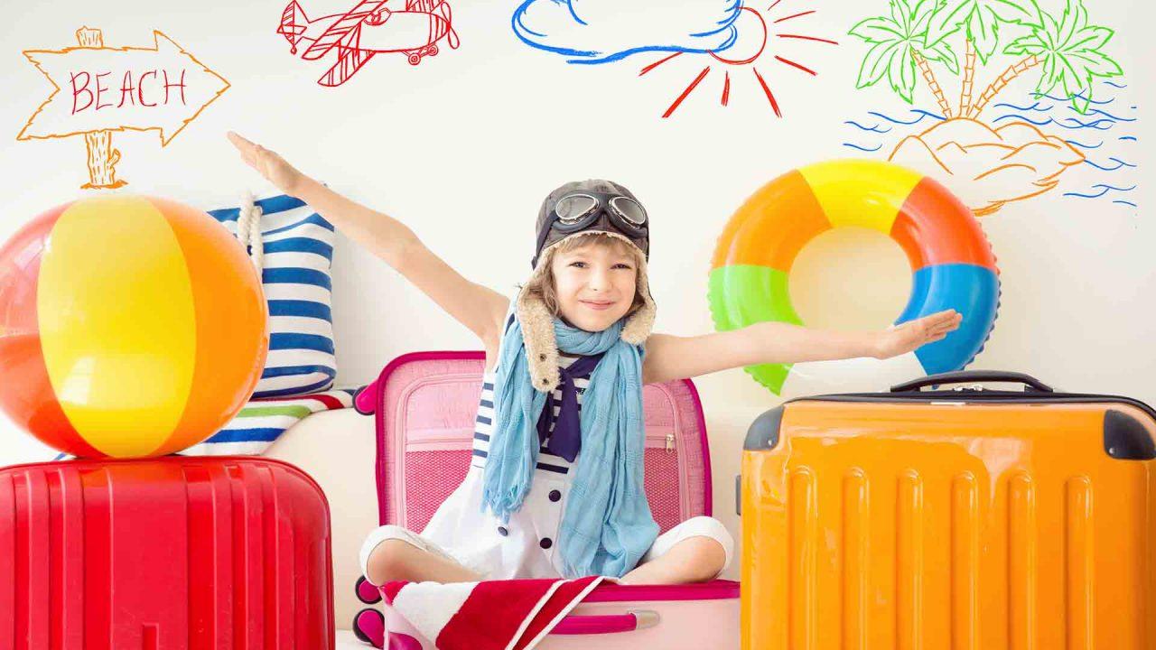 https://blog.ruralvia.com/wp-content/uploads/2021/06/Vacaciones-niños-1280x720.jpg