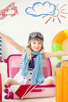 opciones-vacaciones-niñod