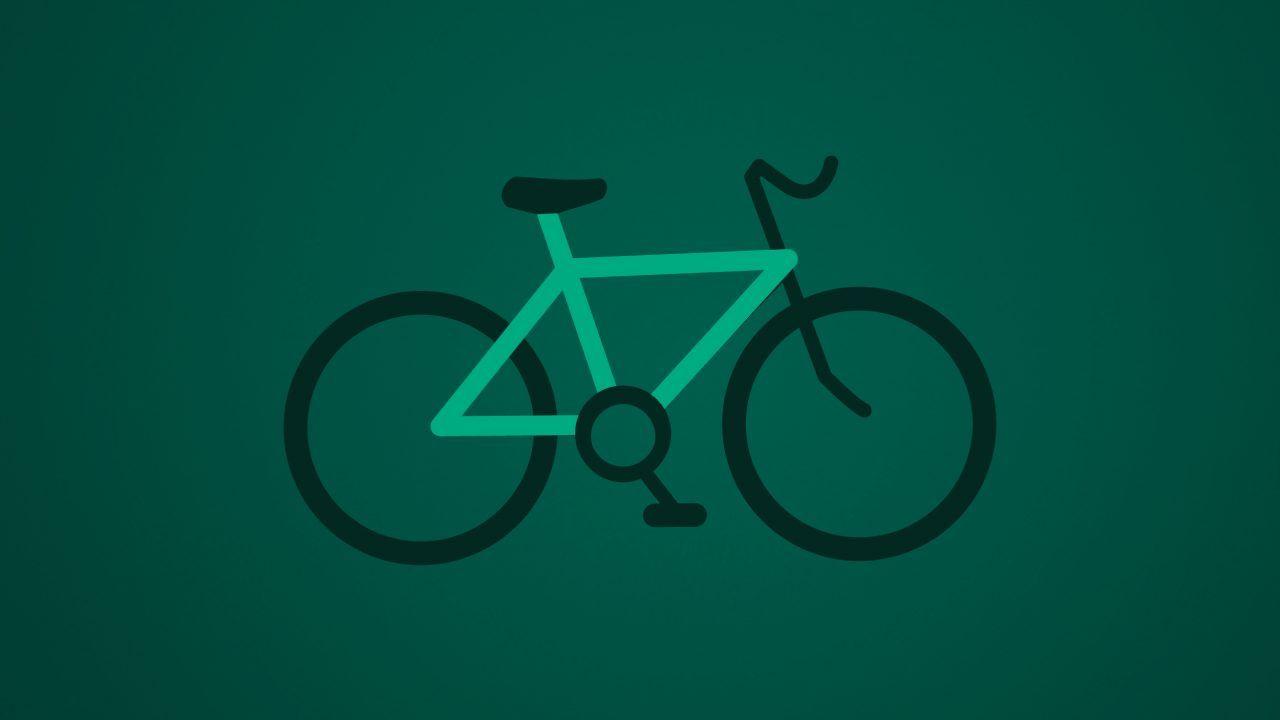 https://blog.ruralvia.com/wp-content/uploads/2021/06/bicicleta-Destacado-1280x720.jpeg