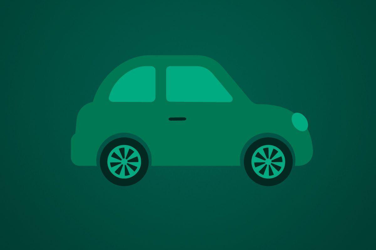 Prepara tu vehículo para pasar la ITV sin gastar más de lo esperado