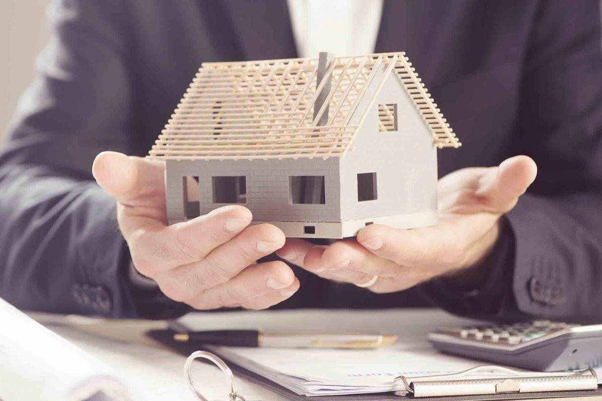 ¿Cómo es el contrato de compraventa de una vivienda? Atrévete a comprar o vender tu casa
