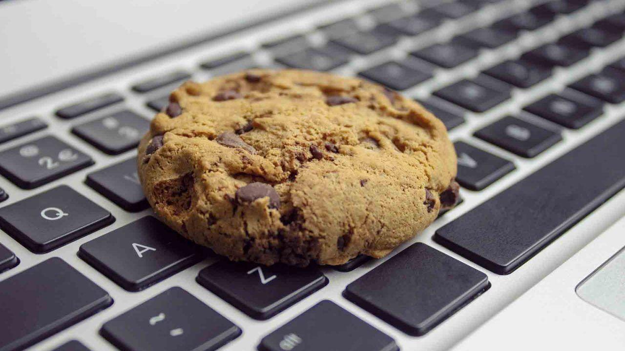 https://blog.ruralvia.com/wp-content/uploads/2021/07/Cookies-1280x720.jpg