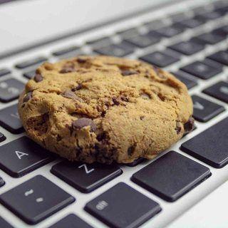 Elige tus cookies y aprende a proteger tu privacidad en internet