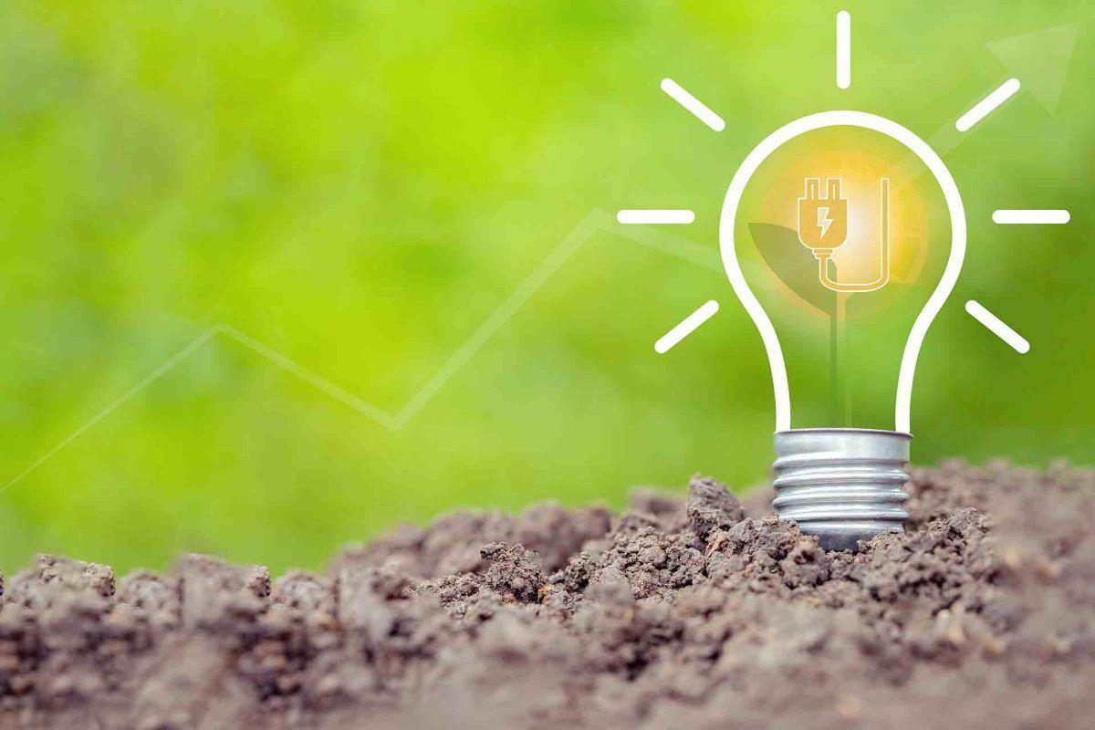 Reduce el gasto energético con la nueva factura de la luz