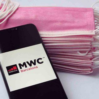 Así ha sido el Mobile World Congress 2021, la gran feria del mundo del móvil
