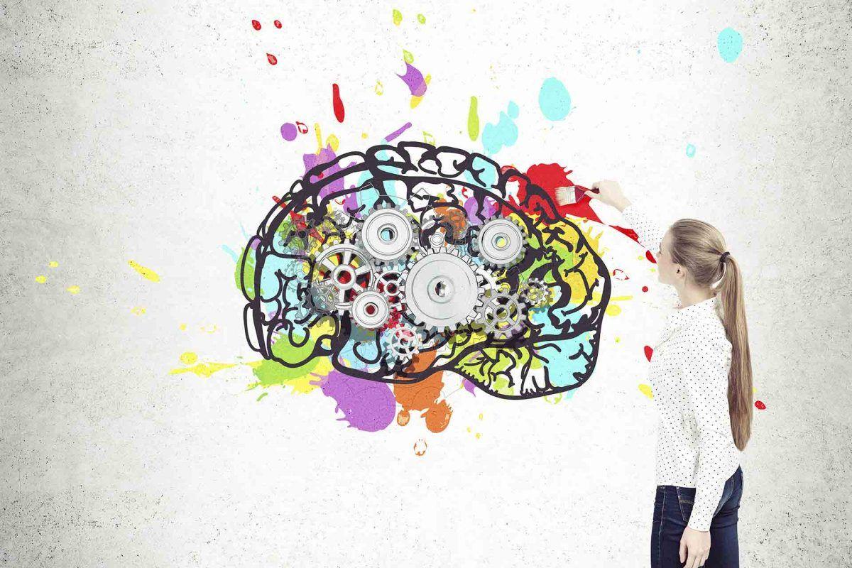 Qué es el neuromarketing y cómo ayuda a mejorar las ventas de tu empresa