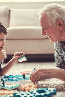 planes-abuelos-divertidos
