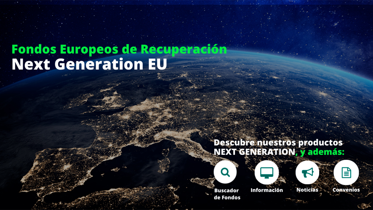 https://blog.ruralvia.com/wp-content/uploads/2021/07/TODO-SOBRE-LOS-FONDOS-EUROPEOS-EN-UN-CLICK.jpg