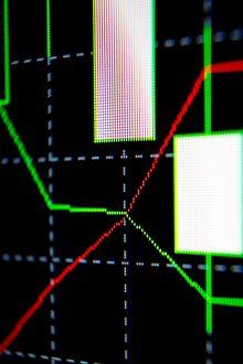 blog ruralvia julio 2021 situacion actual mercados gescooperativo