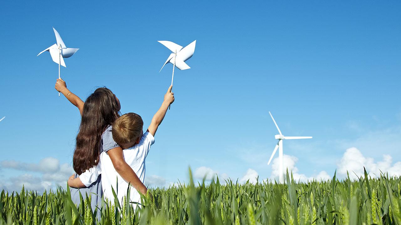 https://blog.ruralvia.com/wp-content/uploads/2021/07/gescooperativo-fondo-inversion-sostenible-rural-futuro-sostenible.jpg
