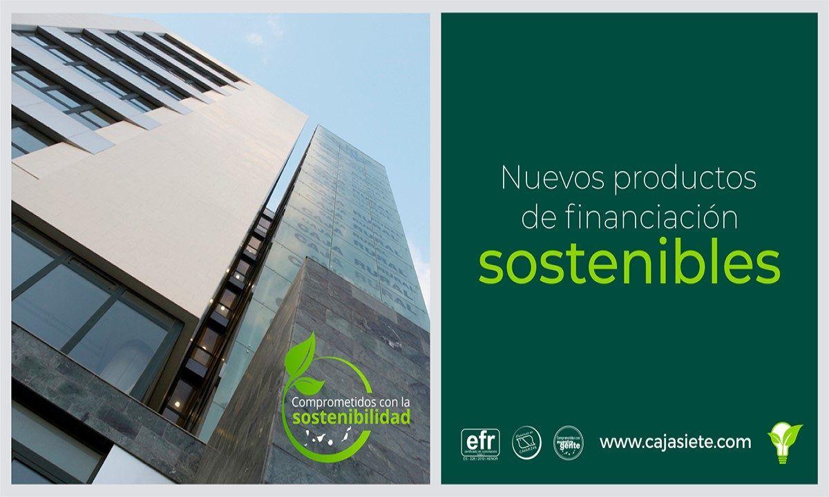https://blog.ruralvia.com/wp-content/uploads/2021/07/propuesta-de-financiación-verde-1-1200x720.jpg