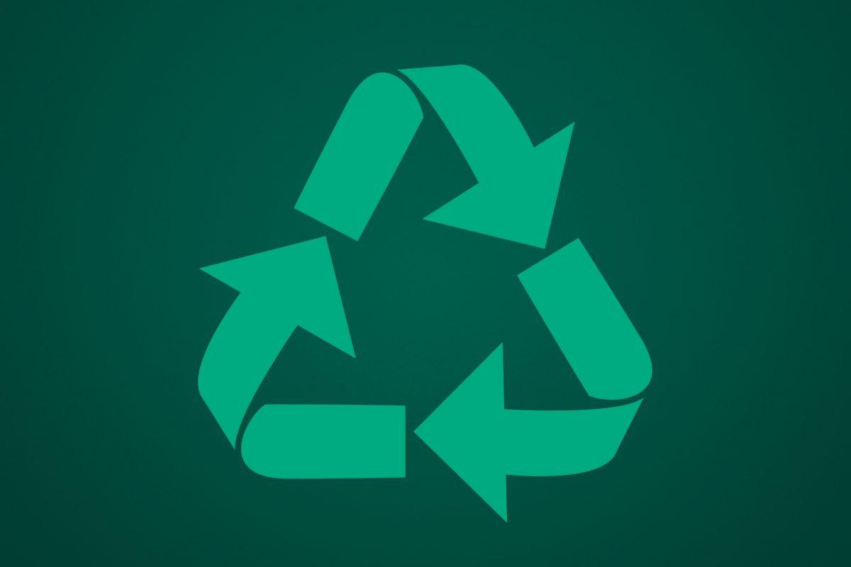 Aplica las 3 R en tu vida: reduce, reutiliza y recicla por un mundo mejor