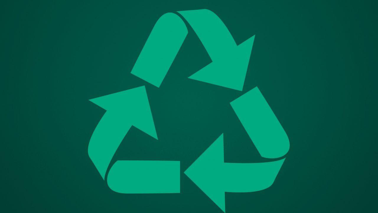 https://blog.ruralvia.com/wp-content/uploads/2021/07/reduce-reutiliza-recicla-DESTACADO-1280x720.jpg