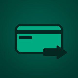 Descubre cómo hacer un traspaso a cuenta en ruralvía app