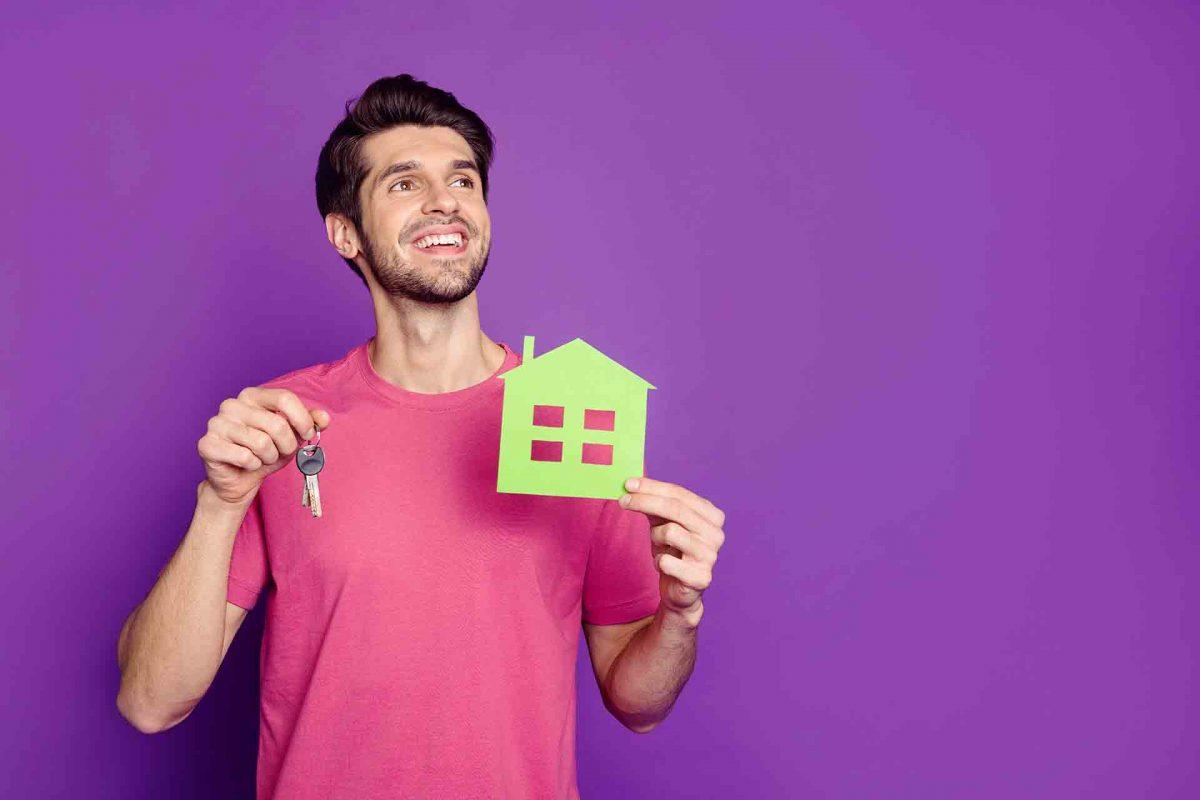 ¿Quieres alquilar o vender tu vivienda en verano? Sácale el máximo beneficio