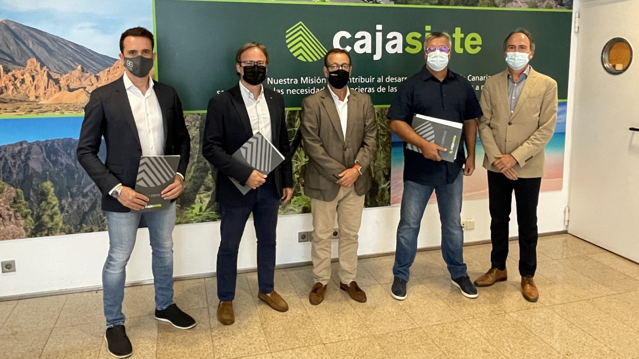 https://blog.ruralvia.com/wp-content/uploads/2021/08/Cajasiete-pone-en-marcha-un-proyecto-de-alianzas-con-empresas-energéticas.jpg