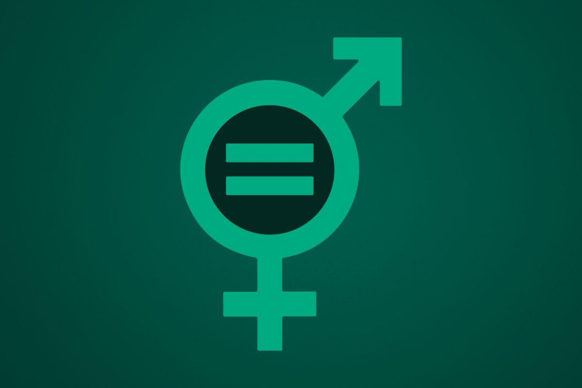 ODS 5: Igualdad de género para construir un mundo próspero y sostenible