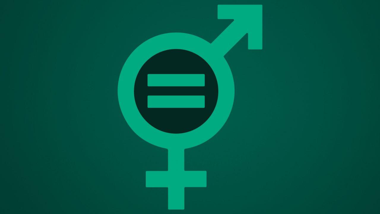 https://blog.ruralvia.com/wp-content/uploads/2021/08/ODS-igualdad-genero-Destacado-1280x720.jpeg