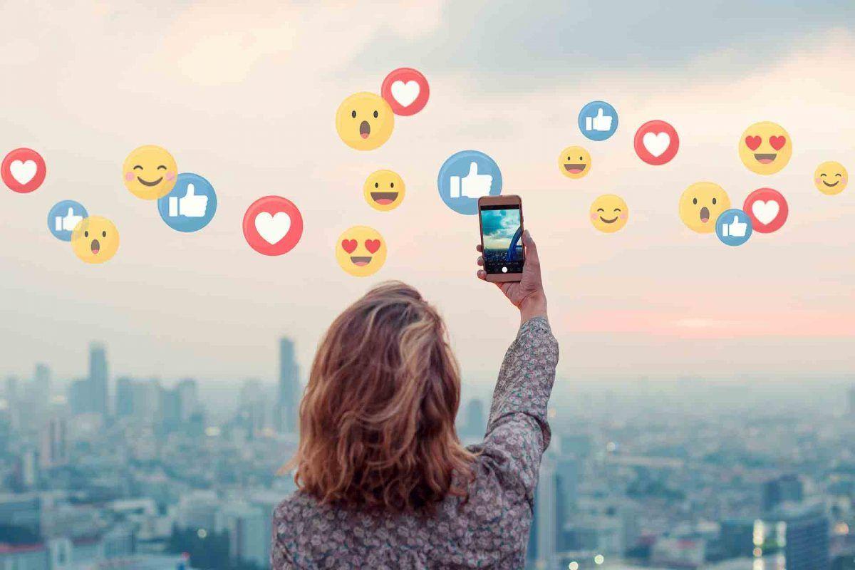 Sácale partido a tus redes sociales y aprende a proteger tu privacidad