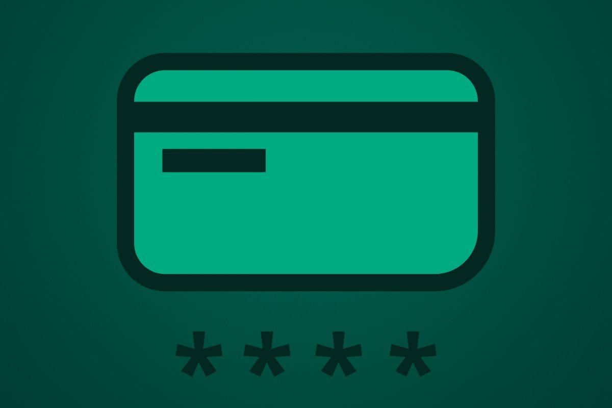 Soluciones inmediatas en Ruralvía: recupera el PIN de tu tarjeta