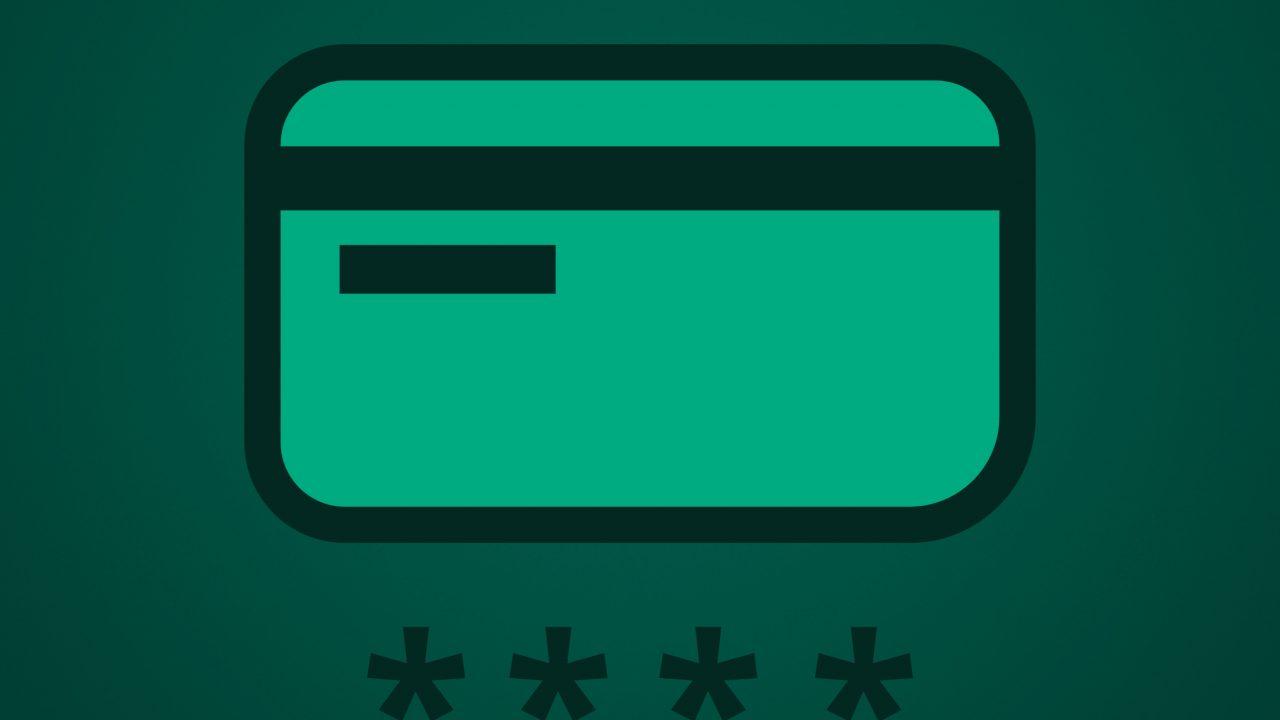 https://blog.ruralvia.com/wp-content/uploads/2021/08/recuperar-pin-tarjeta-DESTACADO-1280x720.jpg