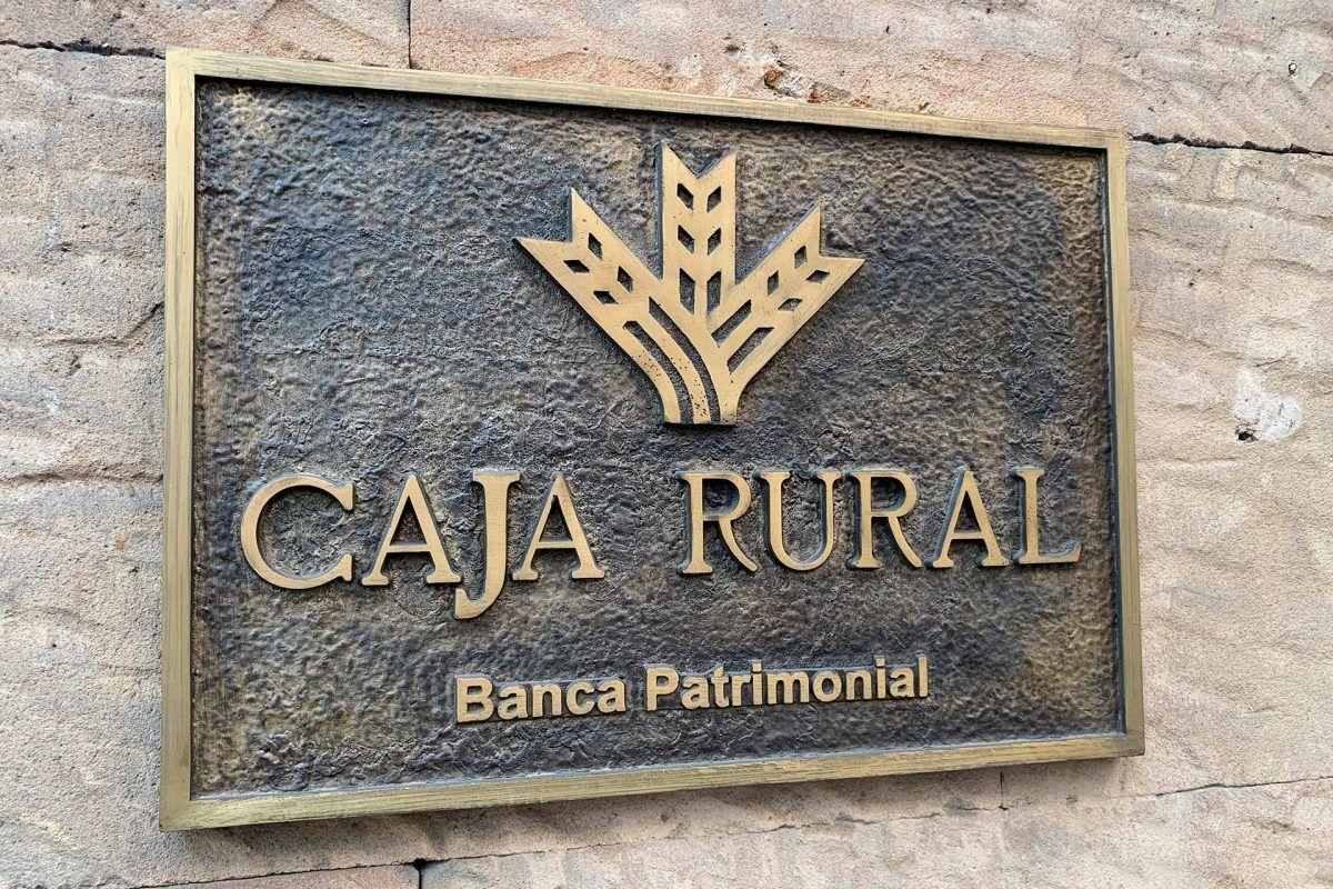 Caja Rural de Salamanca: expertos en asesoramiento financiero para rentabilizar tus inversiones